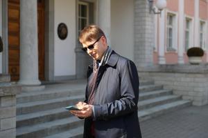 Marti Kuusik jõudis minister olla vaid ühe päeva.