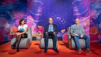 žürii Birgit Sarrap, Hirvo Surva, Priit Pajusaar