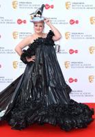 BAFTA galale saabujad, Daisy May Cooper