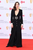 BAFTA galale saabujad, Ruth Wilson