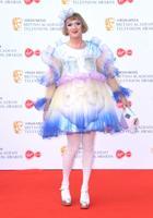 BAFTA galale saabujad, Grayson Perry
