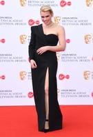 BAFTA galale saabujad, Billie Piper