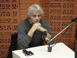 Mnemoturniir tähistab 45. sünnipäeva: tänase Mnemo-meeskonna liige Jüri Aarma. 2012