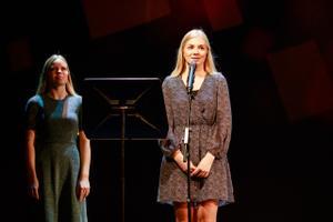 Eesti keele aasta kontsertaktus