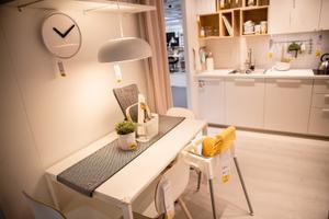 IKEA Eesti tutvustus