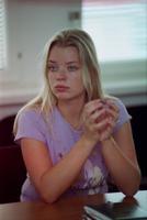 Grete Lõbu 2001. aastal