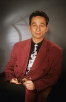 Margus Saar 1994. aastal