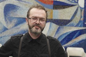 Erik Morna Raadio 2 muusikajuhina 2011