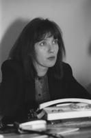 Tiia Teder 1995