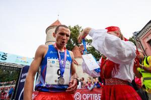 20. Tallinna sügisjooks