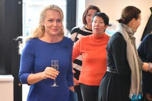 Estonian Language House opens in Narva.