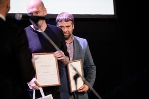 Muinsuskaitse aastapreemiad 2019