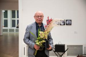 Konrad Mäe preemia