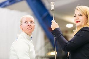Vehklemisturniir Tallinna Mõõk