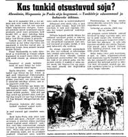 Uus Eesti 7.12.1939