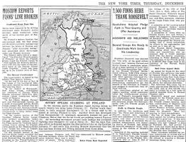 The New York Times 7.12.1939
