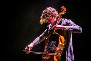 Sebastian Plano Jõulujazzi kontsert