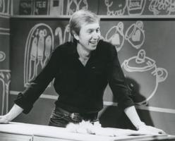 1983. Lastesaade