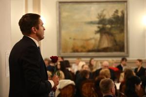 Tallinna sotsiaaldemokraatide üldkoosolek
