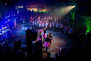Maailmakoristuspäeva kontsert