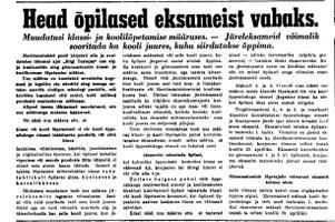 Uus Eesti 1.02.1940