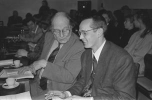 Jaan Kross 1995