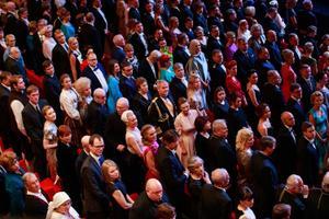 Vabariigi aastapäeva kontsert