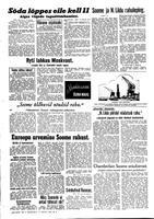 Uus Eesti 14.03.1940