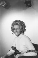 Alice Talvik