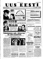 Uus Eesti 10.05.1940