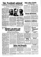 Uus Eesti 17.05.1940