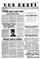 Uus Eesti 20.05.1940