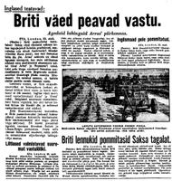 Uus Eesti 24.05.1940