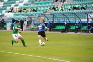 Суперкубок Эстонии по женскому футболу: