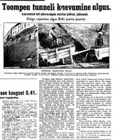 Uus Eesti 25.05.1940