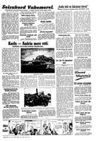 Uus Eesti 28.05.1940