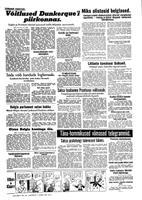Uus Eesti 1.06.1940