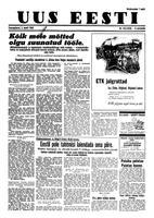 Uus Eesti 3.06.1940