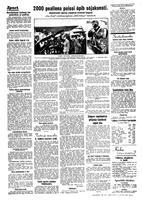 Uus Eesti 4.06.1940