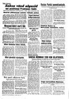 Uus Eesti 6.06.1940