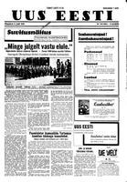 Uus Eesti 9.06.1940