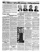 Päevaleht 22.06.1940
