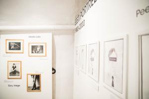 Näitus