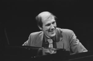 Olav Ehala 1986
