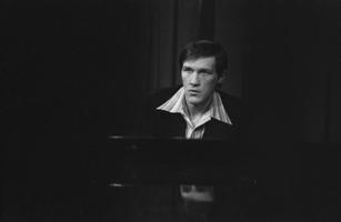 Olav Ehala 1976