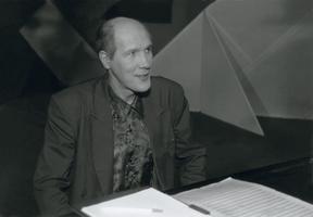 Olav Ehala 1995