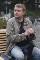 Andrus Kivirähk