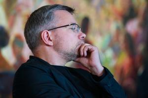 ERSO ja Filharmoonia kammerkoor tahavad Tallinna kesklinna kontserdikeskust