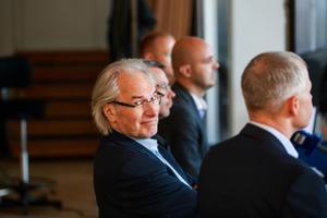 ERSO ja Filharmoonia kammerkoor tahavad Tallinna kesklinna kontserdikeskust.