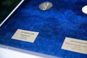 100 aastat Eesti esimesest olümpiavõidust